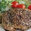 Biberli Biftek