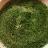 Baharatlı Brokoli Çorbası