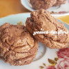 Brownie Sandviç Kurabiye