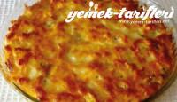 Ekmek Graten Tarifi