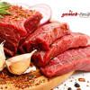Et Nasıl Terbiye Edilir?