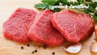 Lezzetli Et Yemeklerinin Sırları Nelerdir?