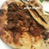 Fırın Kebabı Tarifi ( Konya )