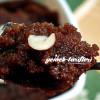 Kakaolu İrmik Helvası Tarifi