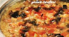 Bulgurlu ekşili köfte çorbası ile Etiketlenen Konular 66