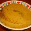 Mahluta Çorbası Tarifi