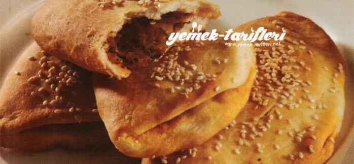 Patatesli Kömbe Tarifi