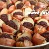 Soğan Kebabı Yapılışı