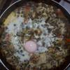 Yumurtalı Kaldırık Tarifi