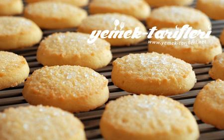 3-malzemeli-kurabiye