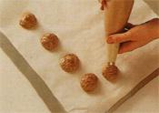 bademli kurabiye 3