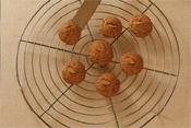 bademli kurabiye 4