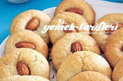 bademli-kurabiye