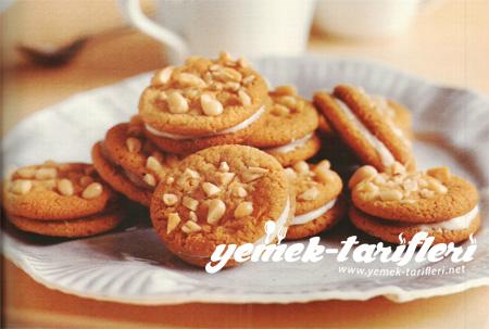 balli-kremali-kurabiye