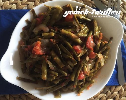 borulce-yemegi-500