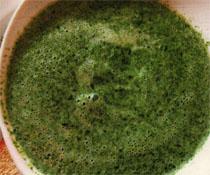 brokoli-corbasi