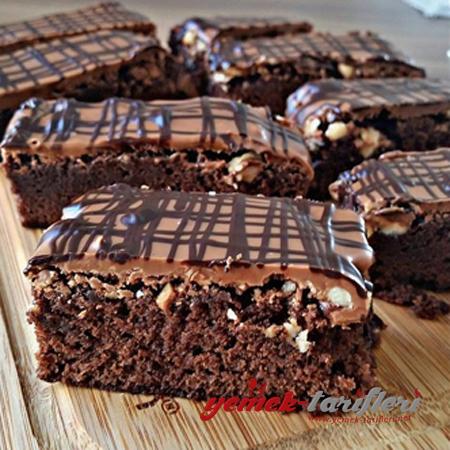 brownie-bar