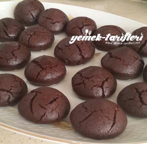brownie-tadinda-kurabiye