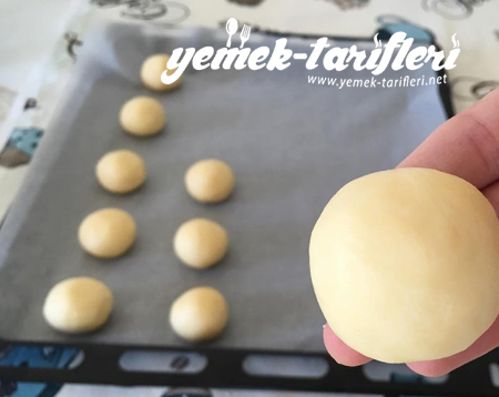 catlak-kurabiye