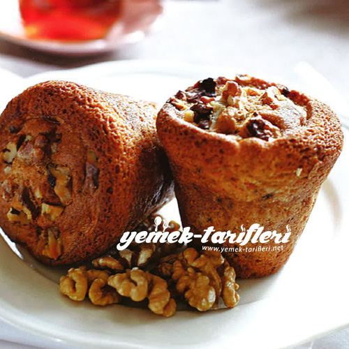 cevizli-muffin