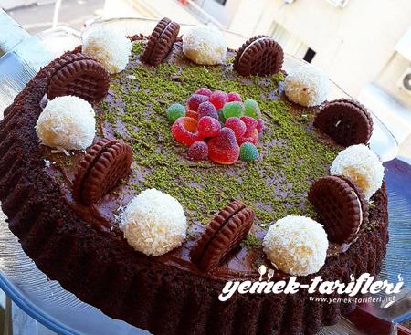 cikolatali-tart-450