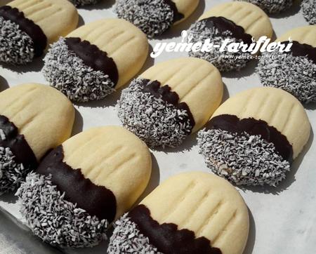 cikolataya-bandirilmis-kurabiye-450