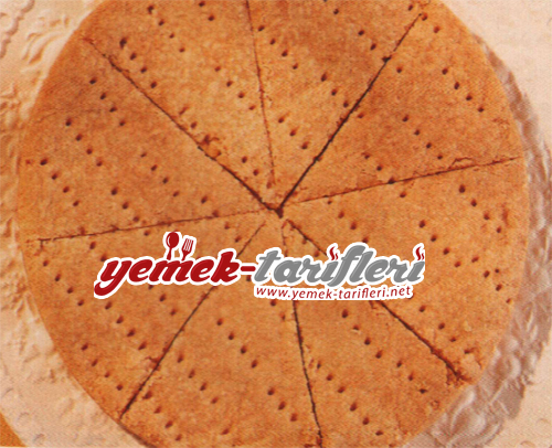 dilim-kurabiye