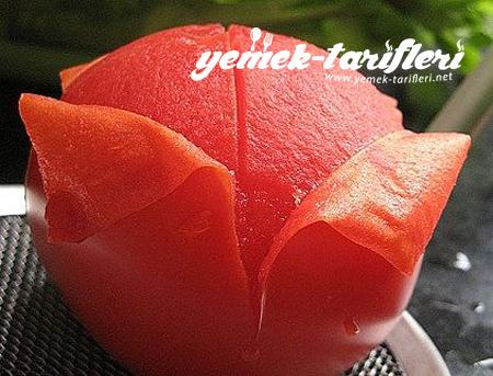 domates-kabugu-soymak-450