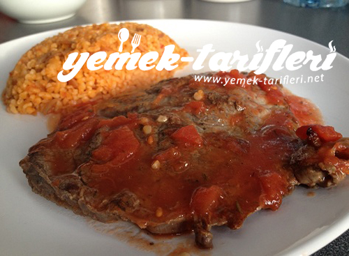 domates-soslu-biftek-tarifi
