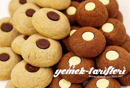 dugme-kurabiye
