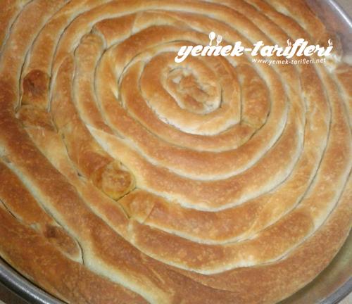 el-acmasi-patatesli-borek-500