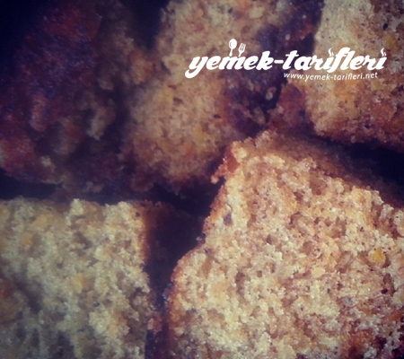 elmali-havuclu-kek