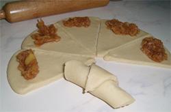 elmali-kurabiye-yapilisi