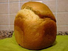 eym ekmek