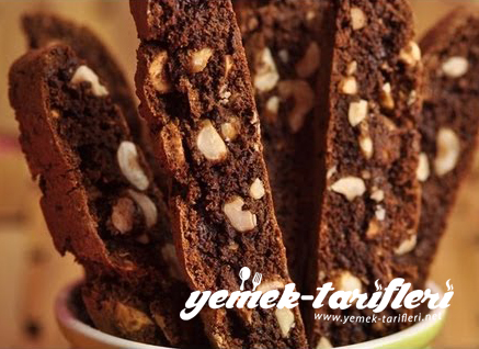 findikli-biscotti