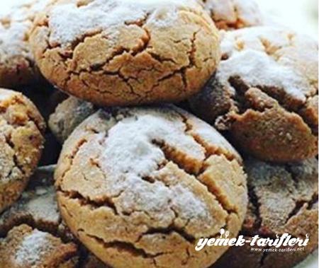 findikli-kurabiye-450