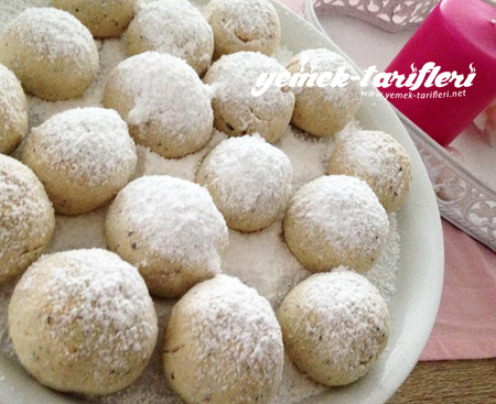findikli-un-kurabiyesi-450