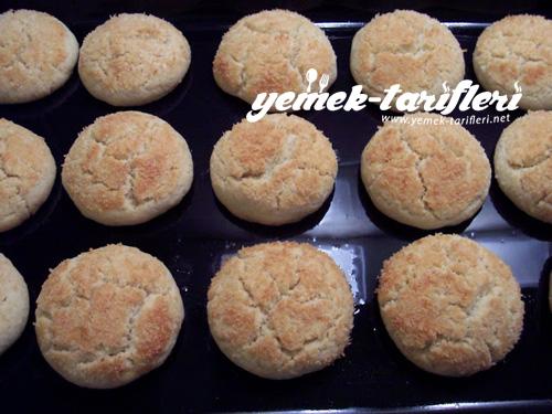 hindistancevizli-kurabiye-tarifi