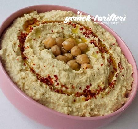 humus-450