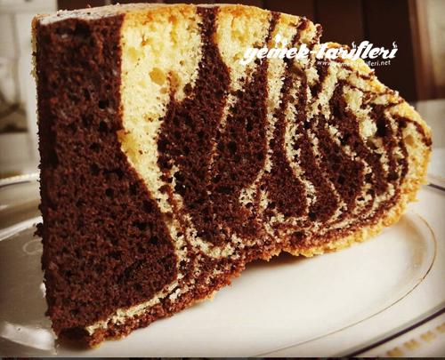 kakaolu-mermer-kek
