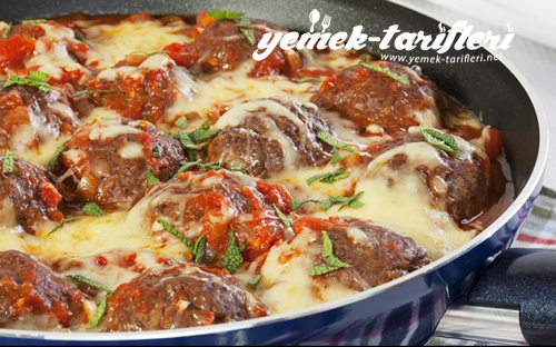 kasarli-kofte-patates-500