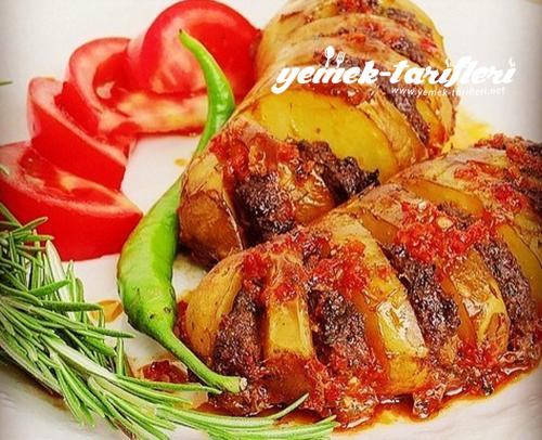 kofteli-yelpaze-patates-500