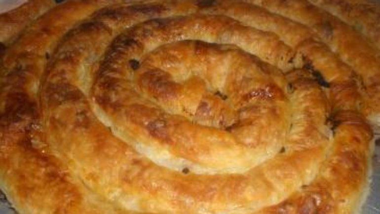 yemek: patatesli börek nasıl yapılır oktay usta [2]