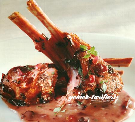 narli-pirzola