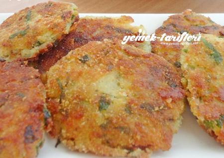 patates-koftesi-450