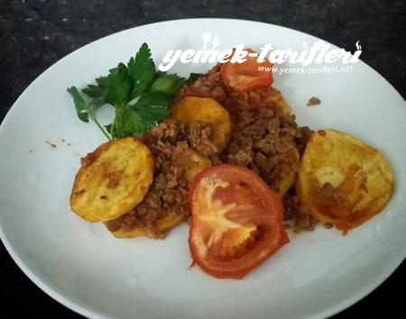patates-oturtma-450