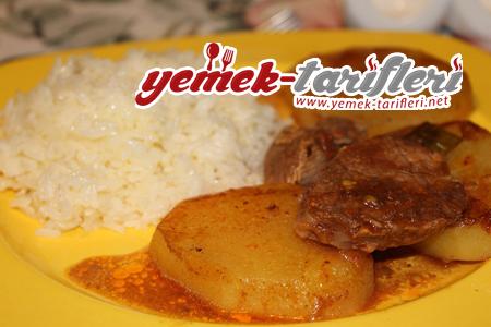 patatesli-biftek