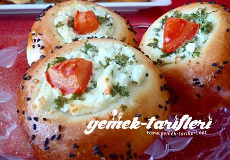 peynirli-mini-pizza-pogaca
