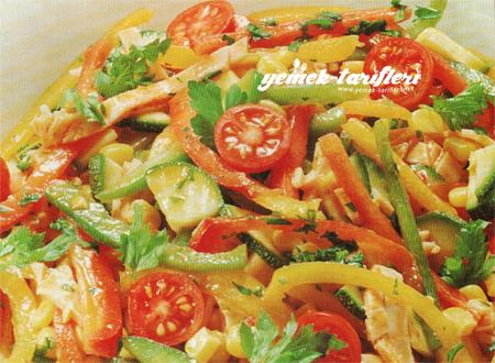renkli-biber-salatasi-450