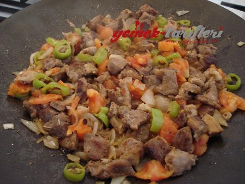 sac-kebabi